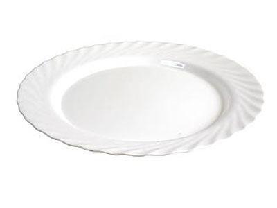 Блюдо сервировочное Luminarc Trianon 31 см (51916)