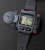 Самые специфические часы!