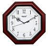 Годинник настінний Rikon 4851, фото 2
