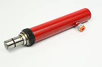 Гидравлический цилиндр 10т MIOL 80-414, фото 1