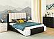 Кровать Амбер, фото 8