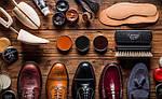 Как ухаживать за обувью?