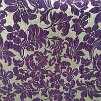Мебельная обивочная ткань шенилл для диванов