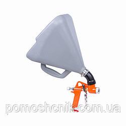 Распылитель строительных смесей Дніпро-М РС-4686П