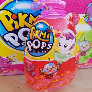 Игрушка детская, чемоданчик pikmi pops