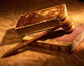 Представление интересов в суде по гражданским делам