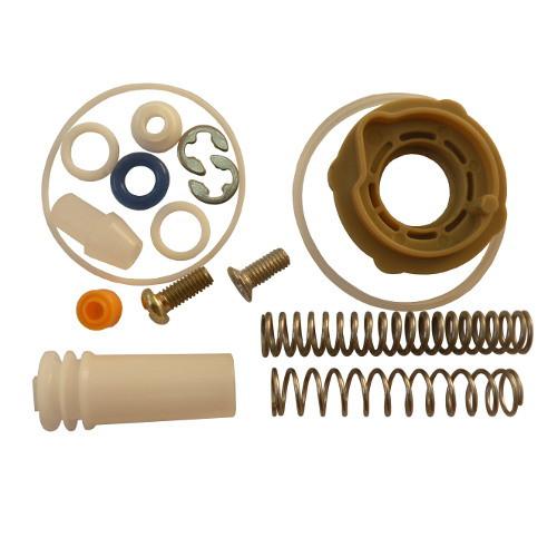 Ремонтный комплект для краскопультов H-3000 ITALCO RK-H-3000