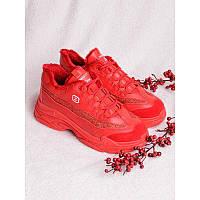 Красные кроссовки в Днепре. Сравнить цены, купить потребительские ... 60ae3f2ecef