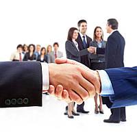 Представление интересов в суде по семейным делам