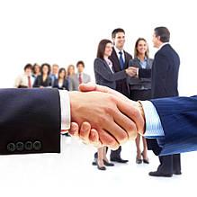 Представлення інтересів в суді по сімейним справам
