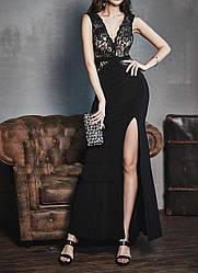 Женское платье AL-3002-10