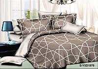 738e759052b1 Интернет магазин Постелька. г. Кременчуг. Двуспальный постельный комплект  из сатина