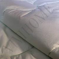 Одеяло очень теплое 200х210: зима (2950900159262)