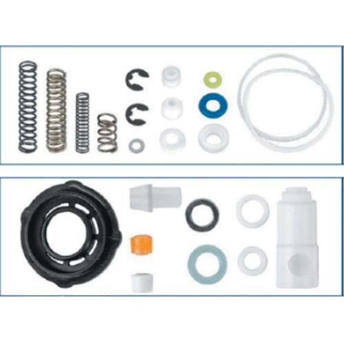 Ремонтный комплект для краскопультов H-921-MINI  AUARITA   RK-H-921-MINI