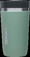 Термокружка питьевая Stanley Ceramivac GO 0.47л