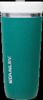 Термокружка питьевая  Stanley Ceramivac GO 0.7л