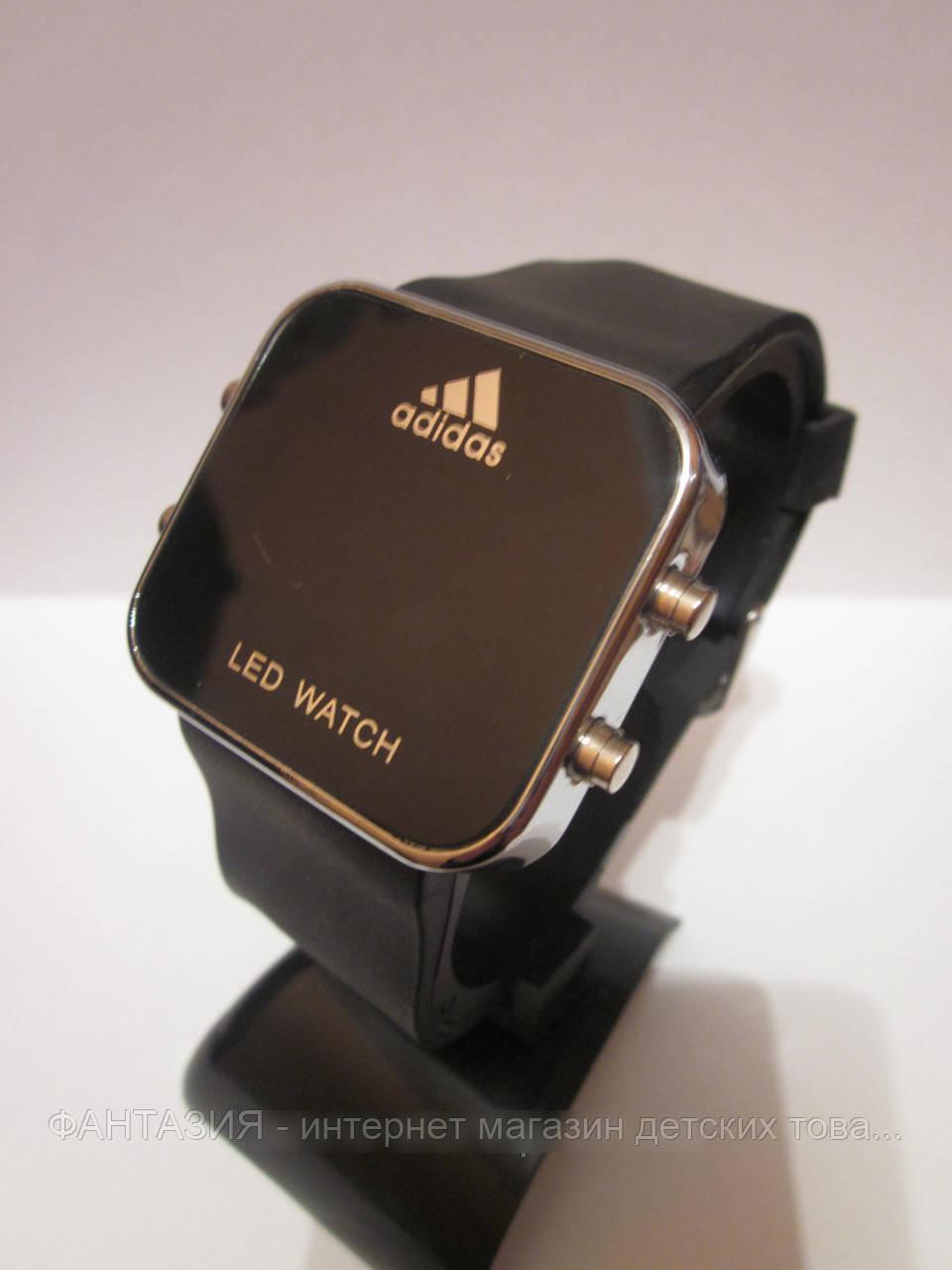 04d248ed Наручные Часы Adidas Копия — в Категории