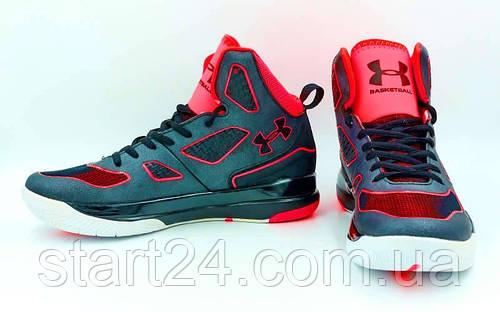 1bfa2d1d Баскетбольные кроссовки. Товары и услуги компании