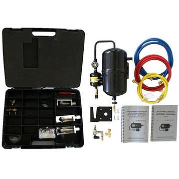 Комплект для промивання системи кондиціонування (для AC690PRO) SP00101174810 ROBINAIR ACT550-SFK