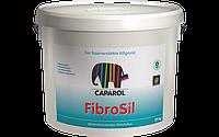 Грунтовочная краска FibroSil 25 кг