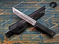 Нож нескладной Тактический 2787 Танто