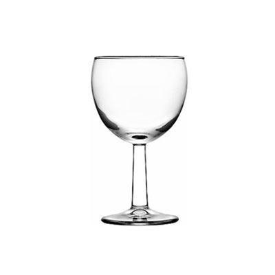 Бокал для вина Pasabahce Banquet 195мл.(44435-12)