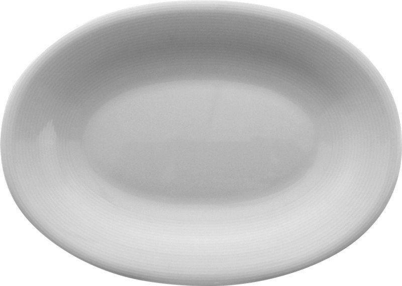 Блюдо Lubiana овальное Eto 33см (1960L)