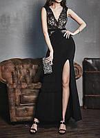 Женское платье СС-3002-10