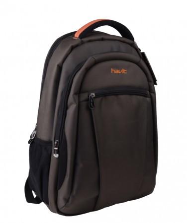 Рюкзак HAVIT HV-B1315 black