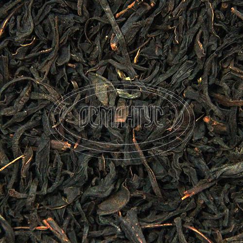 Чай Черный Раджа 500 грамм