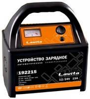 Зарядное устройство Lavita 192215