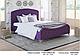 Кровать Саманта, фото 7