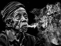 Видео о курении электронных сигарет