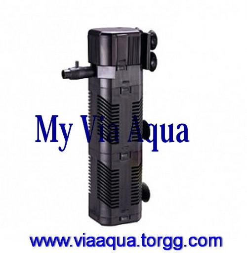 Внутренний фильтр ViaAqua VA-1100BF, Atman AT-1100BF