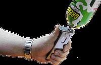 Пистолеты - Green Gas