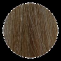 Vitality's ZERO - Безаммиачная крем-краска 9/13 (супер светлый блондин пепельно-золотистый)