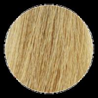 Vitality's ZERO - Безаммиачная крем-краска 9/0 (супер светлый блондин)