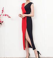 Женское платье СС-3031-35