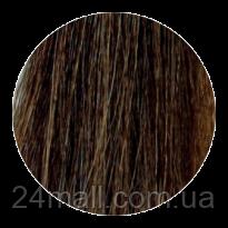 Vitality's ZERO - Безаміачна крем-фарба 8/0 (світлий блондин)
