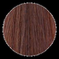 Vitality's ZERO - Безаміачна крем-фарба 7/98 (блондин перлинно-коричневий)