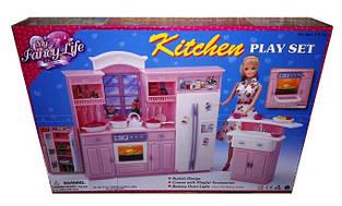 Кухня Gloria 24016