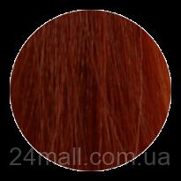 Vitality's ZERO - Безаміачна крем-фарба 7/44 (глибокий мідний блонд)