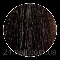 Vitality's ZERO - Безаміачна крем-фарба 7/00 (глибокий блондин)