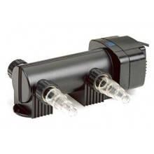 УФ фільтри для ставка, прилади для боротьби з водоростями