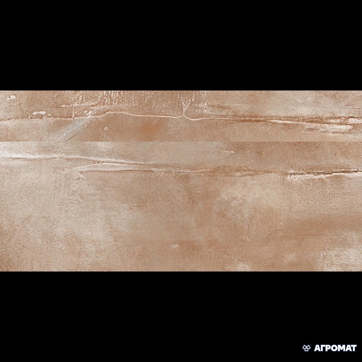 Плитка Super Ceramica Discovery MARRON арт.(387950)