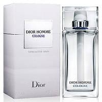 Одеколон мужской DI0R  Homme Cologne 2013  100 мл