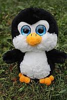 Пингвинёнок (Глазастики) 24 см