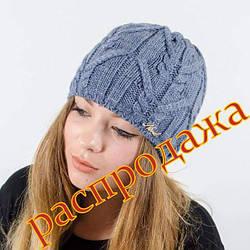 Jemi, Rozmari короткая шапка распродажа