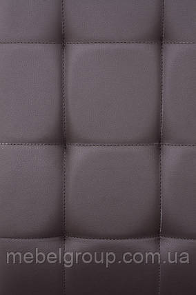 Стул N-66-2 темно-коричневый, фото 2