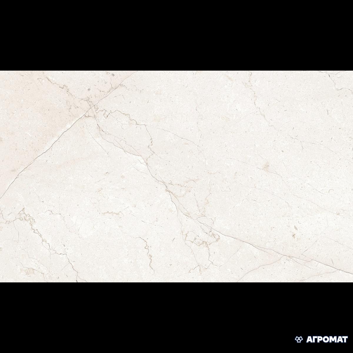 Плитка Geotiles UT.Mistral UT. MISTRAL HUESO арт.(392856)